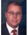 Chief of Safety John Ross Juneau | Southwest Georgia Regional Airport Police Department, Georgia