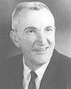 Patrolman Elmer M. Beers | Waverly Police Department, New York