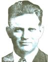 Sheriff Willie McKinley Winningham | Clinton County Sheriff's Department, Kentucky
