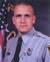 Senior Trooper Anthony Greg Cogdill | North Carolina Highway Patrol, North Carolina
