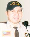 Deputy Sheriff Joshua Thomas Rutherford | Blaine County Sheriff's Office, Montana