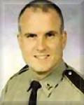 Sergeant Michael Walter Johnson | Vermont State Police, Vermont