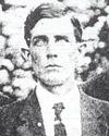 Sheriff George Winningham | Pickett County Sheriff's Department, Tennessee