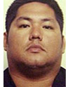 Officer Ryan Keith Goto | Honolulu Police Department, Hawaii