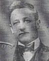 Constable William M.