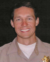 Officer Shannon Lee Distel | California Highway Patrol, California