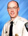 Captain Joseph Aloysius Mattingly, Jr. | Montgomery County Police Department, Maryland