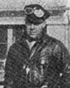 Patrolman Curtis D. Sowers | North York Borough Police Department, Pennsylvania