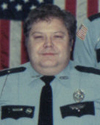 Captain Robert T. Hansel | Lynch Police Department, Kentucky
