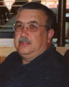 Deputy Sheriff William Paul Davis   Moody County Sheriff's Department, South Dakota