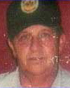 Correctional Officer Frederick Gayle Hyatt   Tennessee Department of Correction, Tennessee