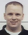 Deputy Sheriff Richard Meyer | Winnebago County Sheriff's Office, Wisconsin