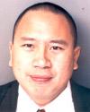 Investigator Antonio Joselito