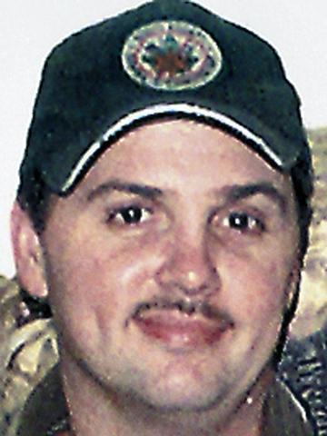 Sergeant Hubert Dean Yancey | Scott County Sheriff's Department, Tennessee