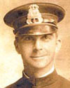 Patrolman Fred H. Preston | Patchogue Police Department, New York
