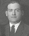 Detective Robert Arthur Warlick   Shawnee Police Department, Oklahoma