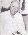 Sheriff Fred Bell | Saline County Sheriff's Office, Kansas