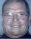 Lieutenant Sidney A. Zaffuto | Orleans Parish Sheriff's Office, Louisiana
