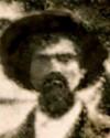 Deputy Sheriff John Martin Calhoun Turman | Kimble County Sheriff's Office, Texas