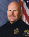 Police Officer Steven Phillips | Westminster Police Department, California