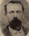 City Marshal John H. Spalding | Waxahachie Police Department, Texas