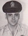 Officer Kenneth Charles Bell   Atlanta Police Department, Georgia