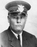 Lieutenant Matthew Gerome Hisler | Fort Myers Police Department, Florida