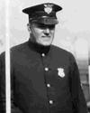 Patrolman Arthur W. Guenther | Cleveland Police Department, Ohio
