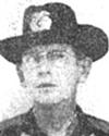Lieutenant Fred McLain | Houston County Sheriff's Office, Alabama