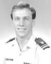 Lieutenant Paul Erik Perlt   United States Coast Guard Office of Law Enforcement, U.S. Government