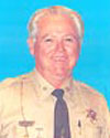 Sergeant Roscoe Teague | Sullivan County Sheriff's Office, Tennessee