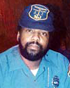 Corrections Officer William Calvin Johnson | New Jersey Department of Law and Public Safety - Juvenile Justice Commission, New Jersey