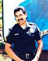 Sergeant John Alfred Aguilar | Santa Ana Police Department, California