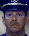 Sergeant Kenneth Louis Brown   Atlantic City Police Department, New Jersey