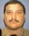 Deputy Sheriff Michael Allen Van Kuren | Bradford County Sheriff's Office, Pennsylvania