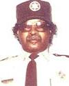 Deputy Sheriff Robert Curtis Goodwin | Clarke County Sheriff's Department, Mississippi