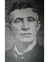 Patrolman John M. Taylor | Memphis Police Department, Tennessee