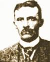 Deputy Sheriff Fielding F. Applebury | Shelby County Sheriff's Office, Tennessee