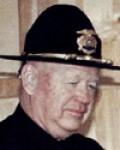 Reserve Deputy John Paul Sandlin | Solano County Sheriff's Department, California