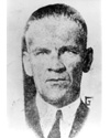Patrolman Carl J. Carlson | Salt Lake City Police Department, Utah