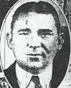 Detective William T. Feitz | Camden Police Department, New Jersey