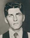 Constable Earl C. Wisler | Atlantic City Police Department, New Jersey