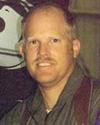 Police Officer Donald Ralph Schultz | Phoenix Police Department, Arizona