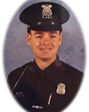 Police Officer Gary Cooper Davis | Bloomfield Township Police Department, Michigan