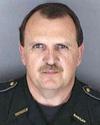 Corporal Patrick Joseph Healey   Lee County Sheriff's Office, Florida
