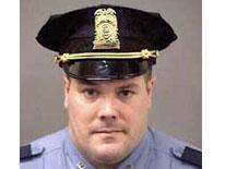 Sergeant John Samuel Ashley | Metropolitan Police Department, District of Columbia
