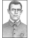 Deputy Marshal Arthur A. Doubledee | Kenmore Police Department, Ohio