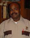 Constable Steven Lloyd Hutchinson   Grayson County Constable's Office, Kentucky