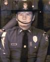 Chief of Police Sheridan O. Caton | Elk Lick Township Police Department, Pennsylvania