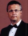 Probation Officer Eugene T.